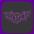 Halloween Neon Animations Pack icon