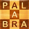 Maestro de las Palabras - iPadアプリ