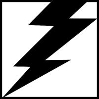 Cyclone Fingers Hack Online Generator  img