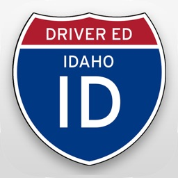 Idaho ID DMV Driving Test