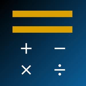 FinancialCal TVM app