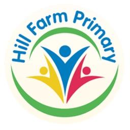 Hill Farm Primary School
