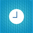 Time and Expense Center icon