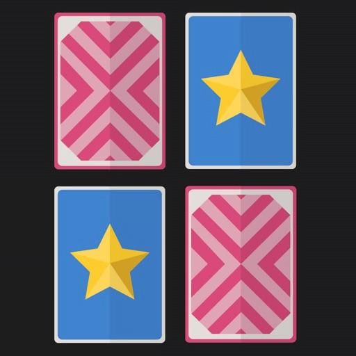 Tap Tap Memory Cards