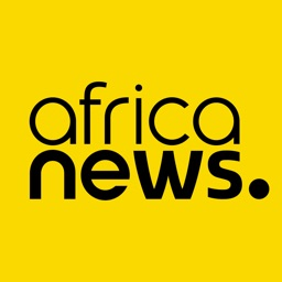 Africanews - News in Africa