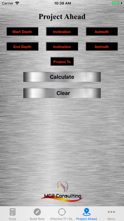 DD Tools screenshot-3