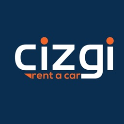 Cizgi Rent A Car