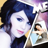 Codes for Selena Gomez Me! Hack