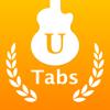 Ukulele Tabs - Укулеле песни