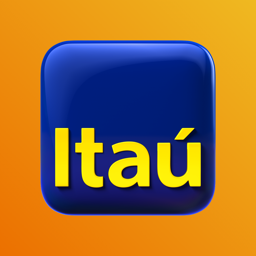 Ícone do app Itaú 30 horas