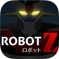 Codes for Robot Z - Draw The Road Hack