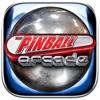 Pinball Arcade Free