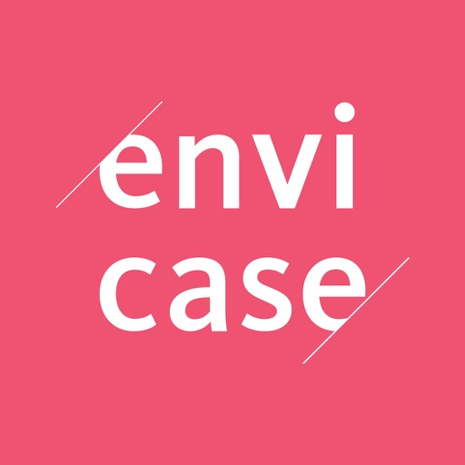 Envicase - Influencer's Personal Showroom