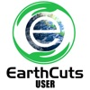 EarthCuts