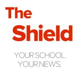 FP Shield