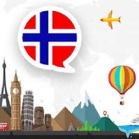 Codes for Play and Learn NORWEGIAN Hack