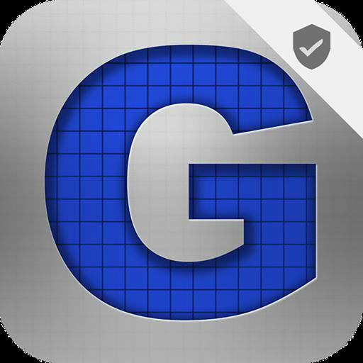 Graphulator Калькулятор
