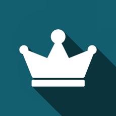 Activities of King Skor Tablosu