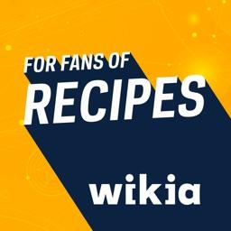 FANDOM for: Recipes