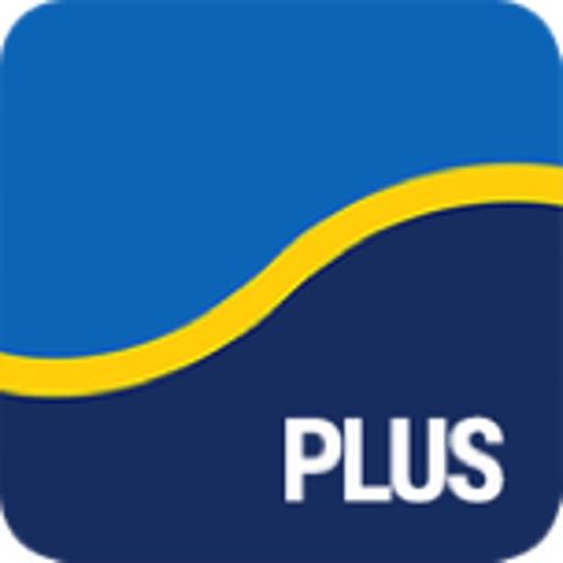 HYPO NOE PLUS App