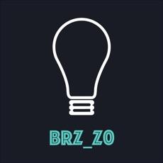 Activities of Brx_Z0
