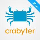 Crabyter 科研宝 Pro icon
