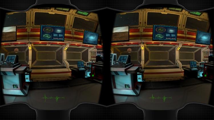 inMars VR