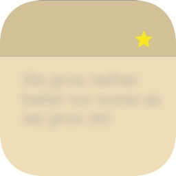 Memo - Your note keyboard