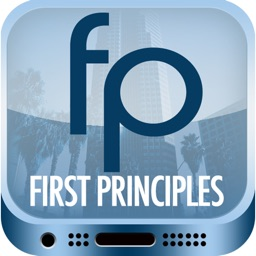 First Principles USD21