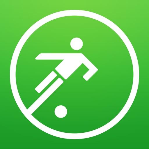 iLiga 3.0 – Fußball Liveticker der Extraklasse