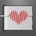 129.心电图仪经典版 (Cardiograph Classic)