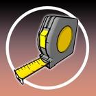Mulch Pro Estimator icon
