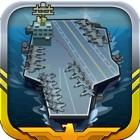 Fleet Combat icon