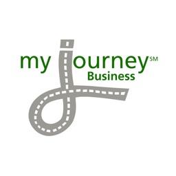 My Journey Business