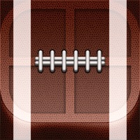US Football Trivia free Hints hack
