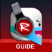 Music Code for Roblox