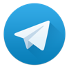 Telegram Desktop - Telegram Messenger LLP