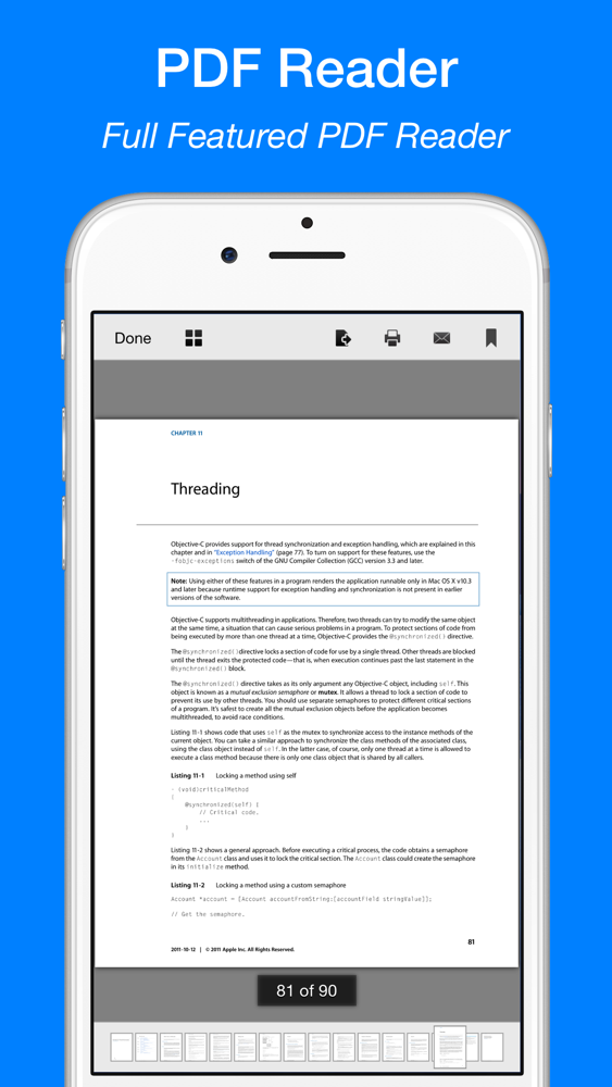 Zip File Viewer, UnZip Browser App for iPhone - Free