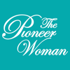 The Pioneer Woman Magazine US