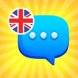 Chat Translator for Meetings