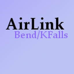 AirLink-PocketDoc