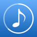 Music Player & Unlimited Mp3 - Badias Sires