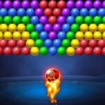Hack Bubble Shooter - Classic Pop