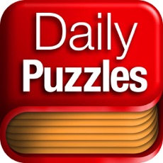 Activities of Daily Puzzles