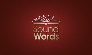 Sound Words