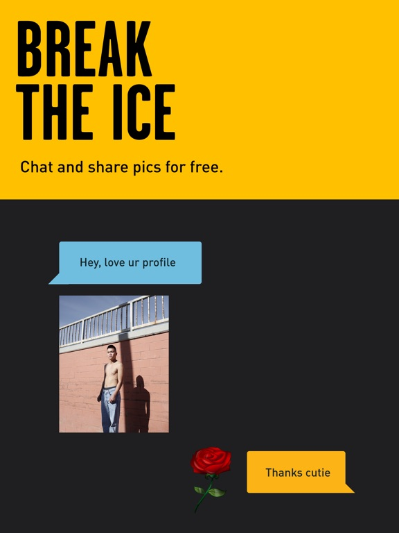 Grindr Free App Iphone
