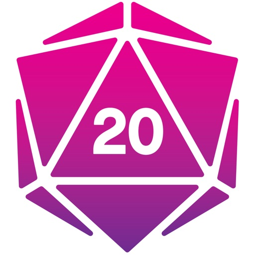 Roll20 for iPad