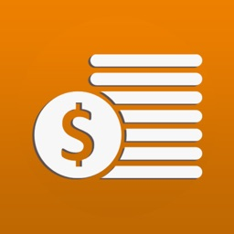 V-Soft Expense Tracker