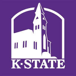 K-State Mobile