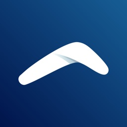 Boomerang Email for Inbox Zero